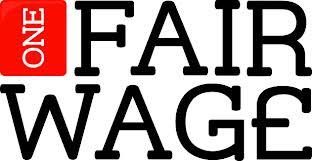Fair Wage Campaign