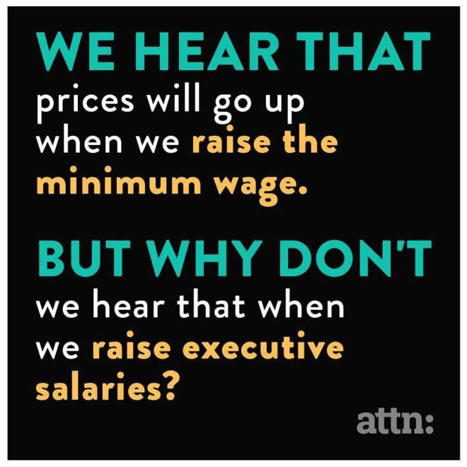 ExecutiveSalaries