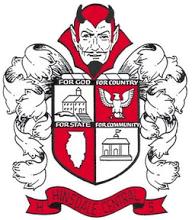 Hinsdale_Central_logo