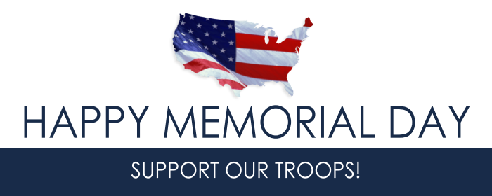 memorial_day_banners