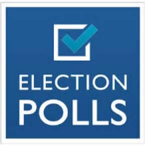 election-polls